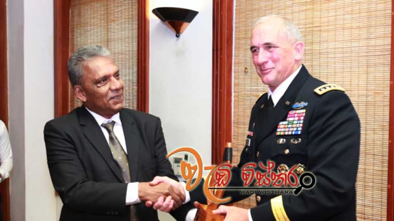 usarpac-delegation-calls-on-secretary