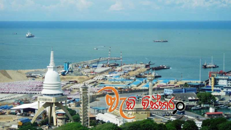 sri-lanka-china-india-jointly-invest-us-700-mn-to-develop-lankan-ports