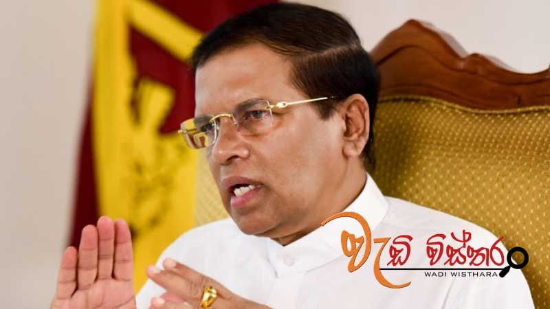 president-to-open-over-180-development-projects-in-polonnaruwa-this-week