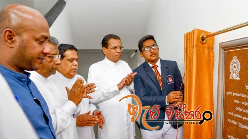 47-development-projects-completed-under-pibidemu-polonnaruwa-programme-vested-in-public