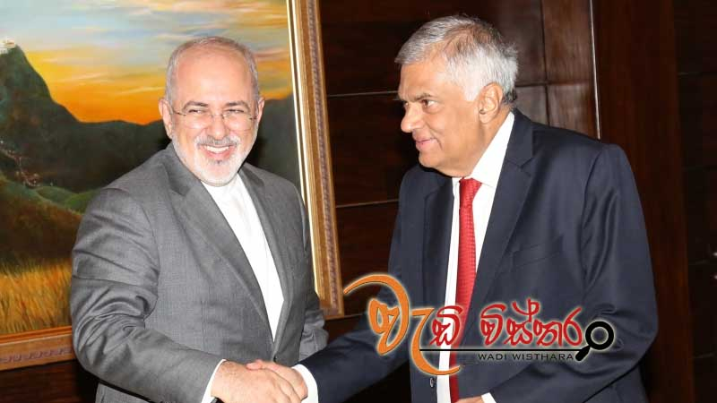 iranian-foreign-minister-calls-on-prime
