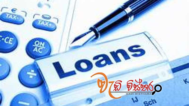 govt-to-write-off-loans-taken-by-drought-affected