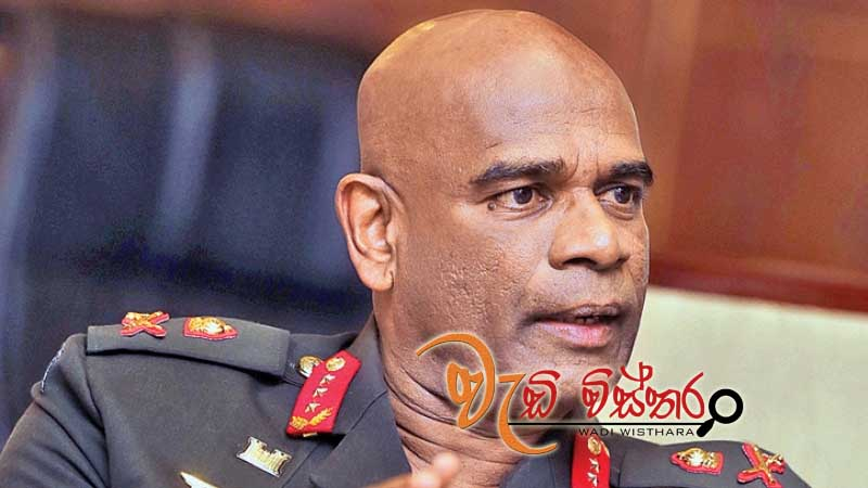 colombo-defence-seminar-2018-on-aug-30-31