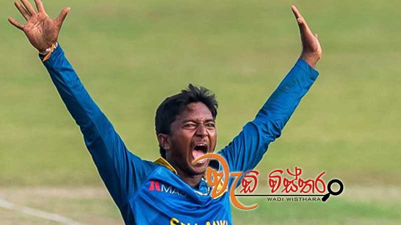 dananjayas-six-wickets-hand-sl-178-run-victory