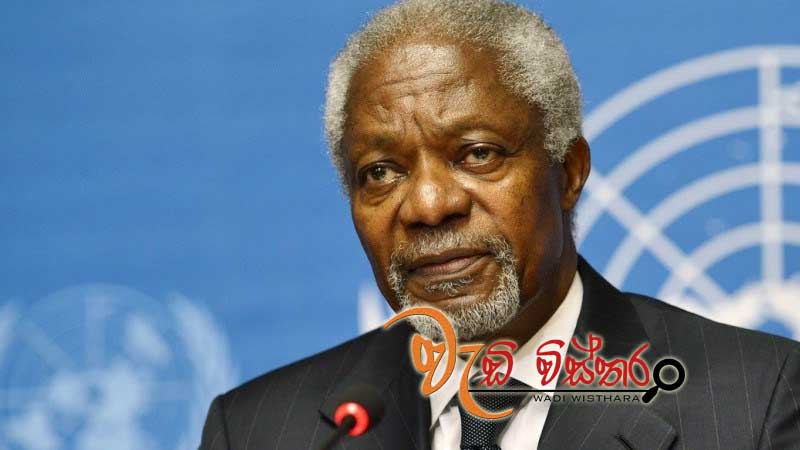 kofi-annan-former-head-u-n-dies-at-age-80