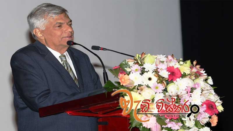 pm-says-government-committed-to-protect-peoples-fundamental-rights