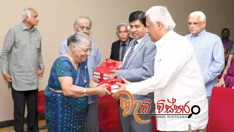 mahavansa-helped-proclaim-national-identity-to-world