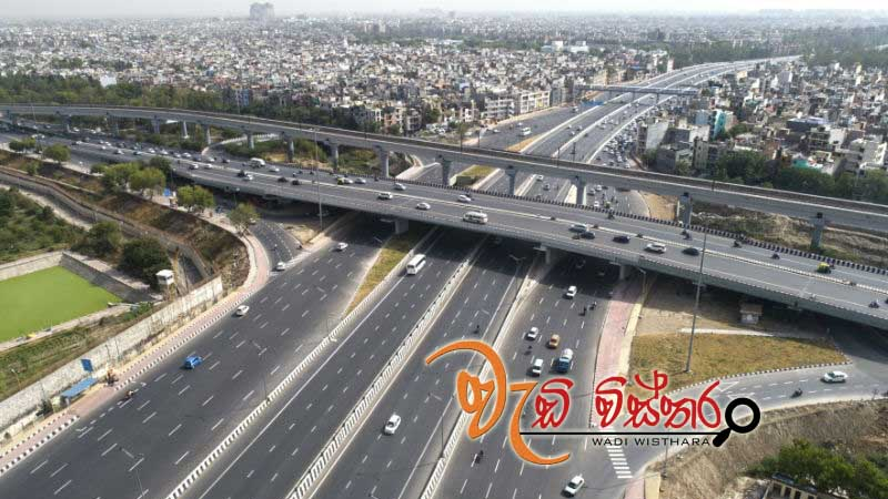 expressways-make-rs-30-million-within-24-hours