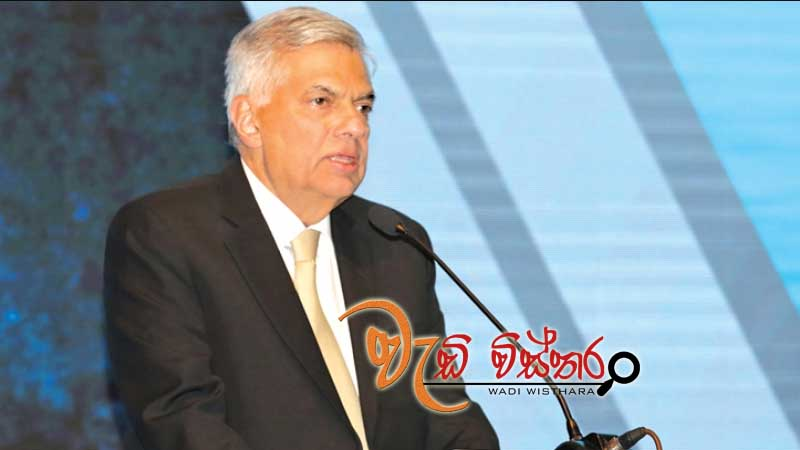 government-has-created-economic-stability-says-pm