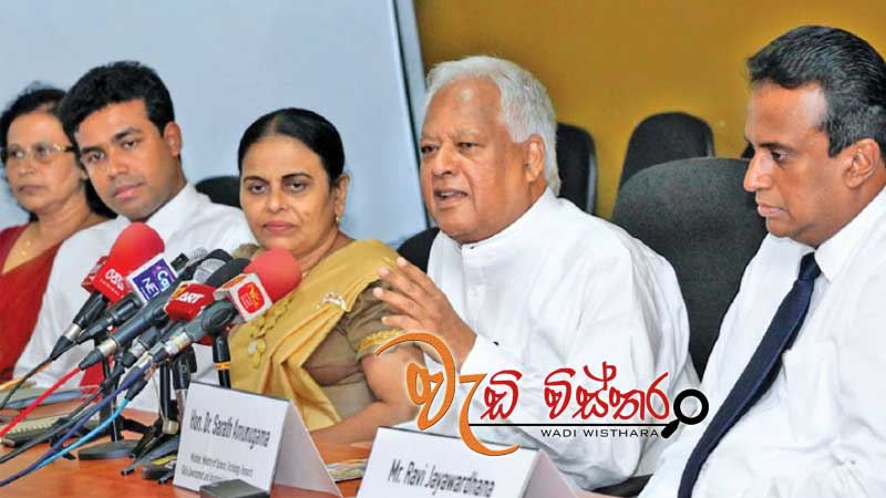 government-to-open-vocational-training-institute-in-orugodawatte