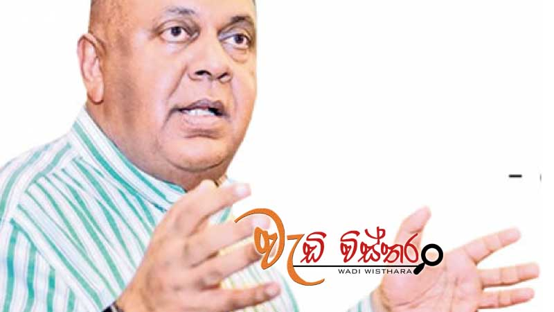 accepted-guidelines-are-there-to-follow-if-someone-engages-in-protest-minister-mangala