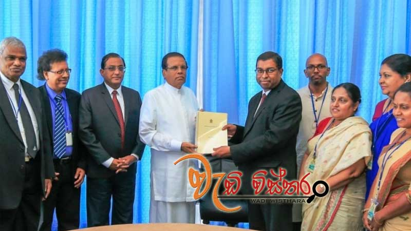 interim-report-missing-persons-handed-over-to-president