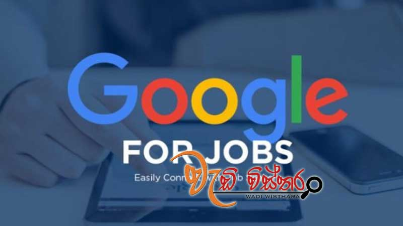 google-launches-new-search-experience-for-job-seekers