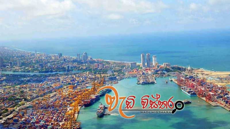 colombo-port-ranked-worlds-no-1