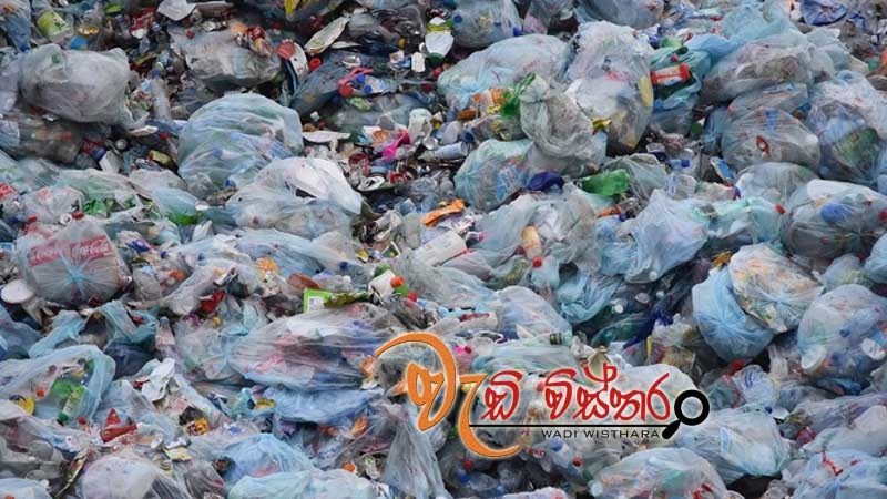 environmental-foundation-calls-for-levy-on-single-use-plastic