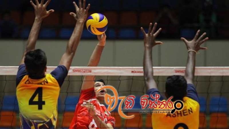 sri-lanka-ready-form-tomorrow-to-first-asian-vb-challenge-cup