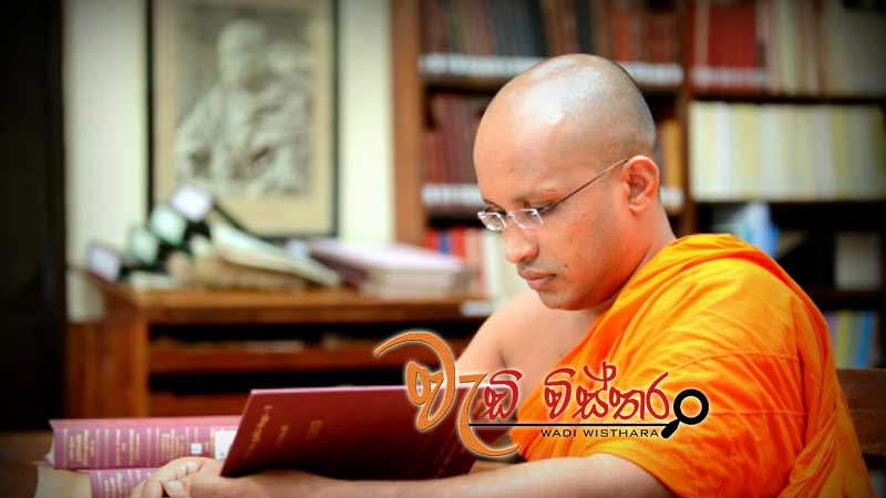 buddha-jayanthi-publications-are-to-be-re-print