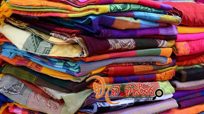 vat-on-imported-fabric-reduced-to-5-percent