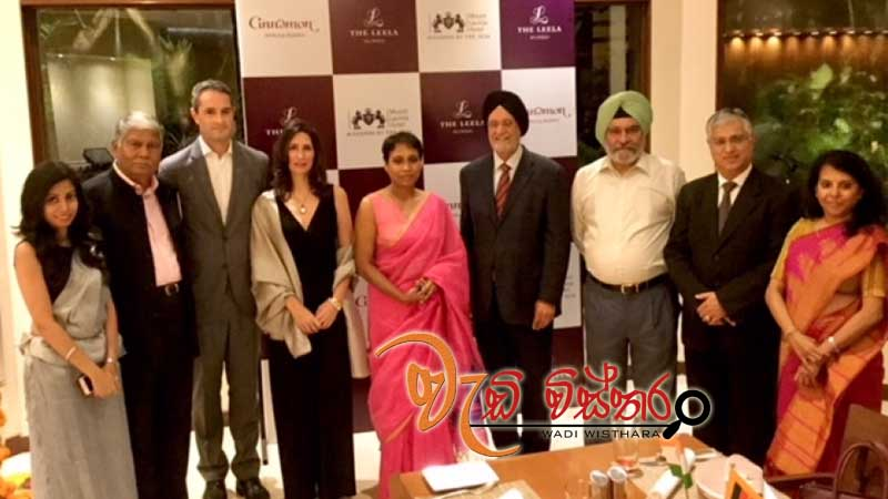 leela-mumbai-food-festival-showcases-sri-lankas-best-kept-culinary-secrets