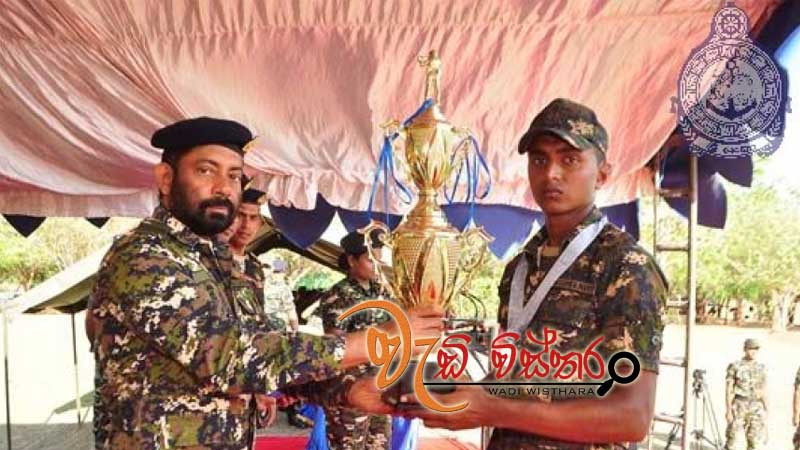 north-central-naval-command-becomes-champs-combat-competition