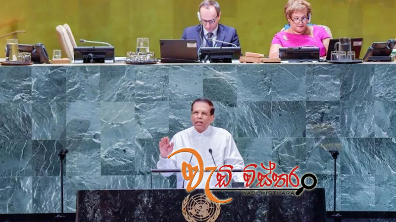 president-urges-world-community-to-look-at-sri-lanka-fresh-perspective