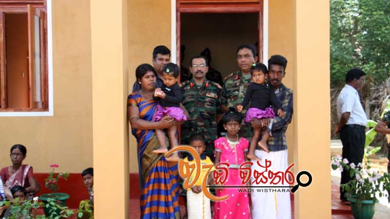 deserving-families-receive-new-houses