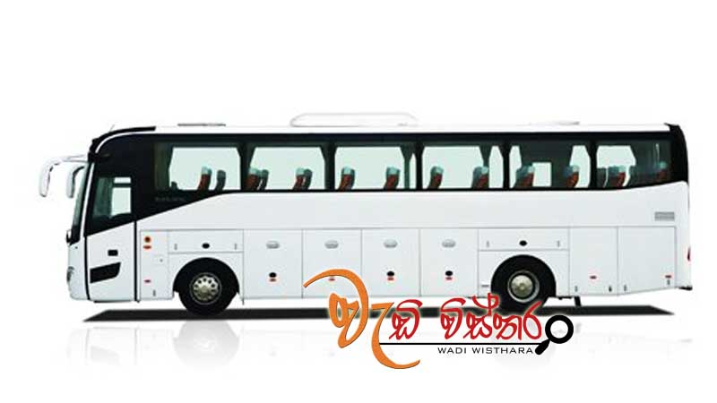 online-booking-launched-for-long-distance-private-buses