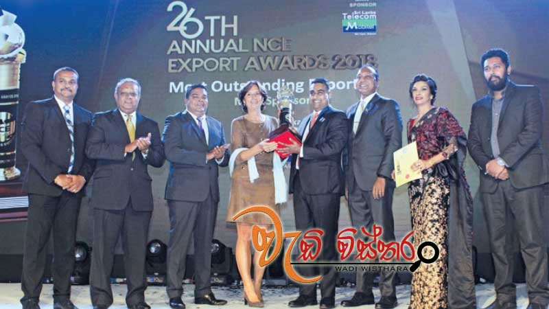 convert-lanka-in-to-export-oriented-country