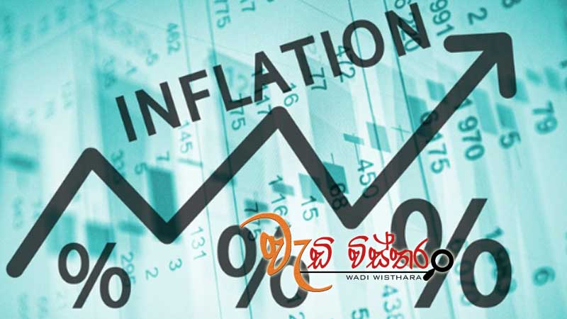 inflation-in-sri-lanka-capital-colombo-eases-to-4-3-percent-september-2018