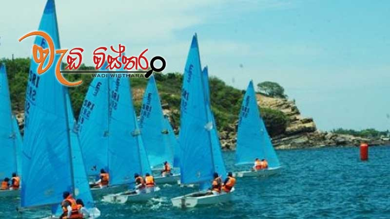 inaugural-commandants-cup-sailing-regatta-held-in-trincomalee