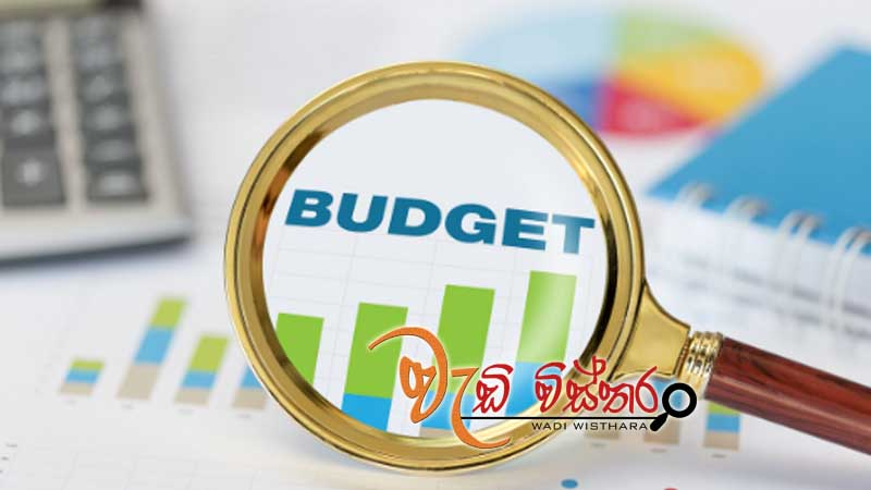 next-years-health-budget-to-top-us-1-bn