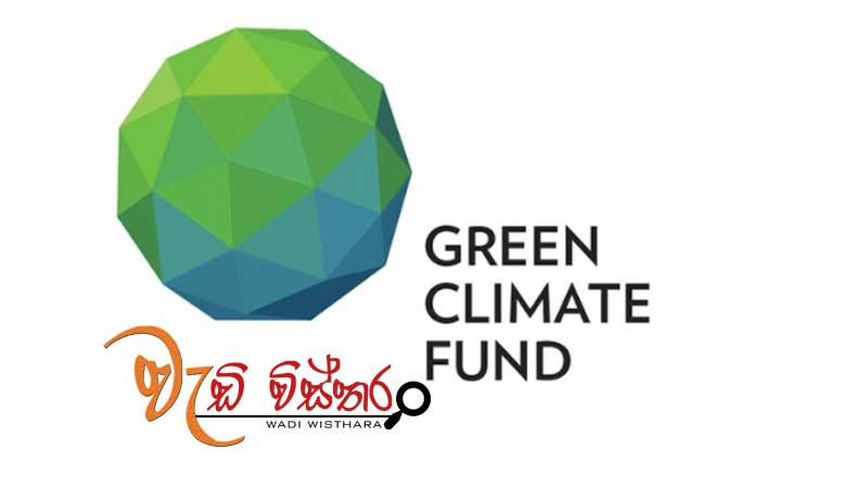 climate-change-funds-available-to-businesses