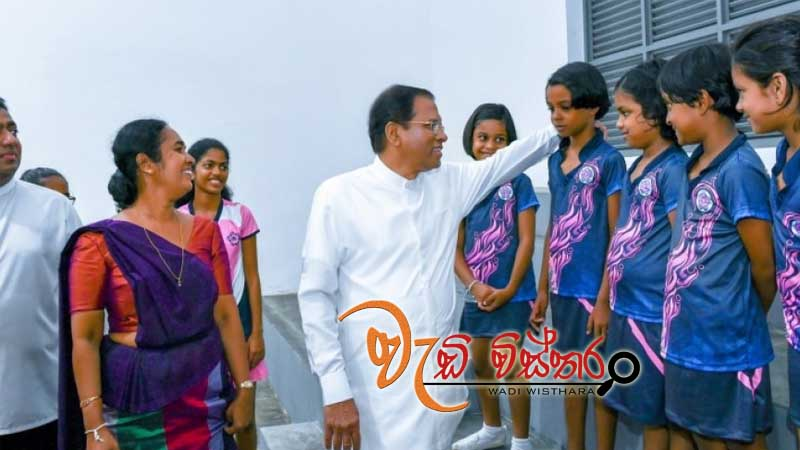govt-has-given-free-education-for-future-prosperity-our-children-president