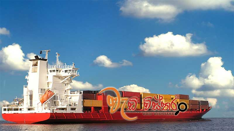 lanka-needs-to-leverage-on-emerging-maritime-opportunities