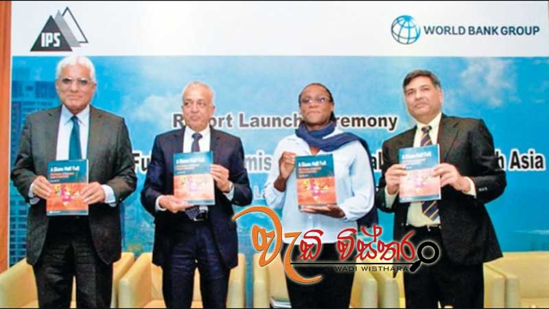 lanka-has-potential-to-double-its-exports-south-asia-says-world-bank