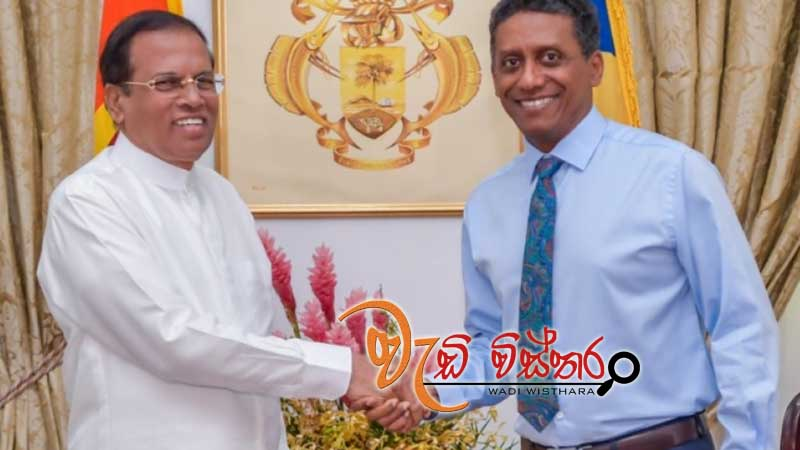 sri-lanka-seychelles-agreed-to-strengthen-trade-tourism-relations