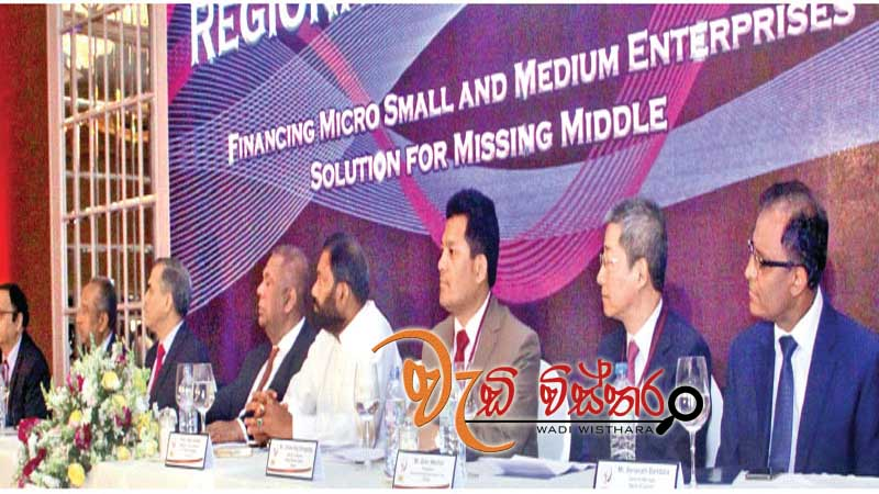 apraca-in-colombo-focus-on-smes-entrepreneurship-developing-value-chains
