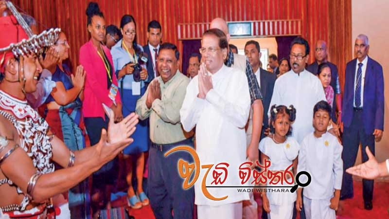 sri-lankan-expats-always-give-their-best-to-host-country
