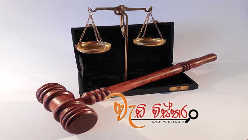 amended-dress-code-for-lady-judges-attorneys-at-law