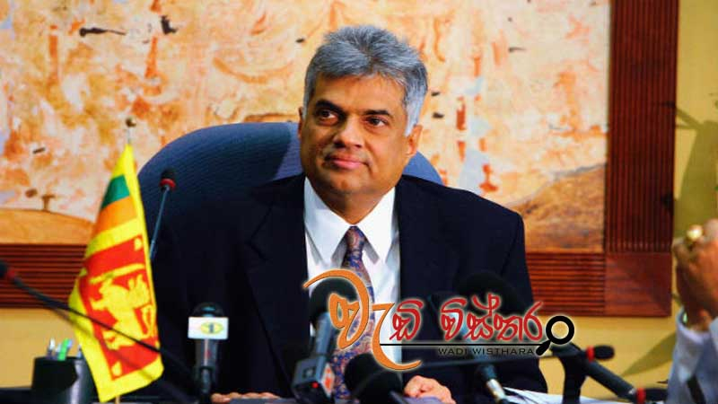 sri-lanka-for-rule-based-maritime-order-in-indian-ocean