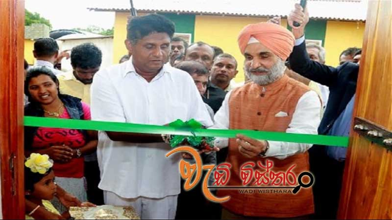 india-assists-in-developing-50-additional-model-villages-across-sri-lanka
