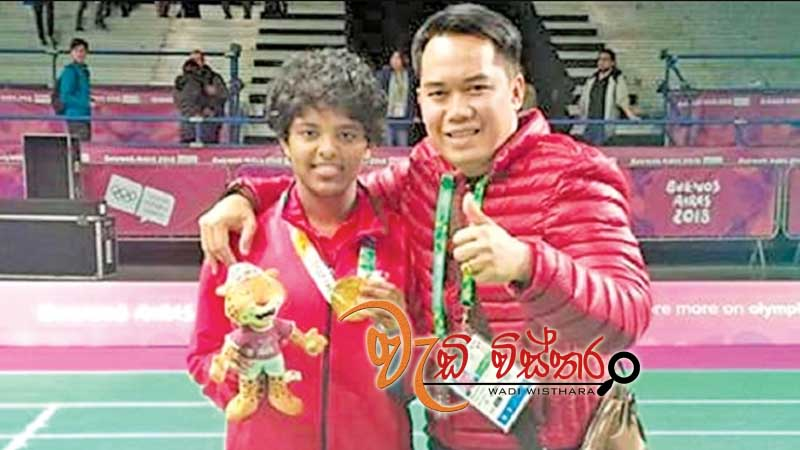 hasini-takes-first-gold-medal-at-youth-olympics
