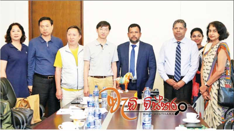 sl-exports-to-china-doubles-for-first-time-in-decade