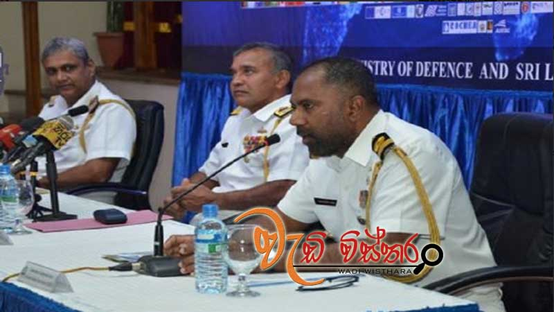galle-dialogue-international-maritime-conference-on-22nd-23rd