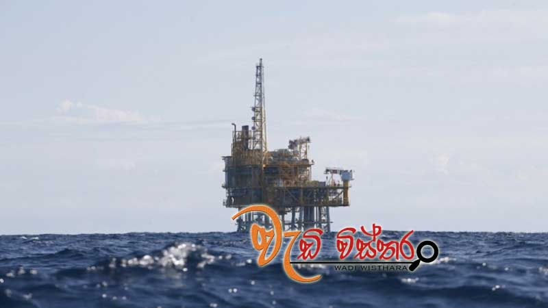 oil-gas-prospecting-in-mannar-basin-commences