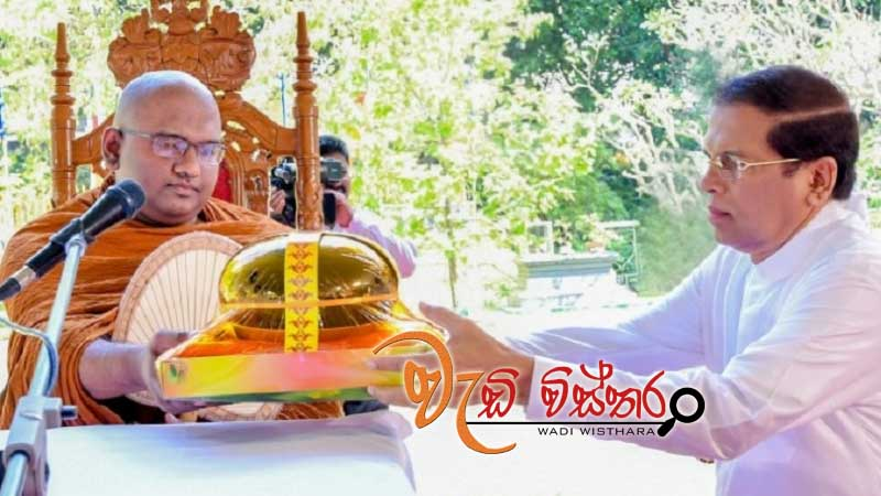 dhammasabha-mandapa-held-at-presidents-house