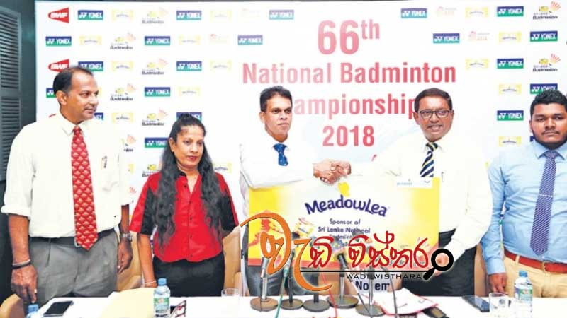 66th-national-badminton-championships-from-29th