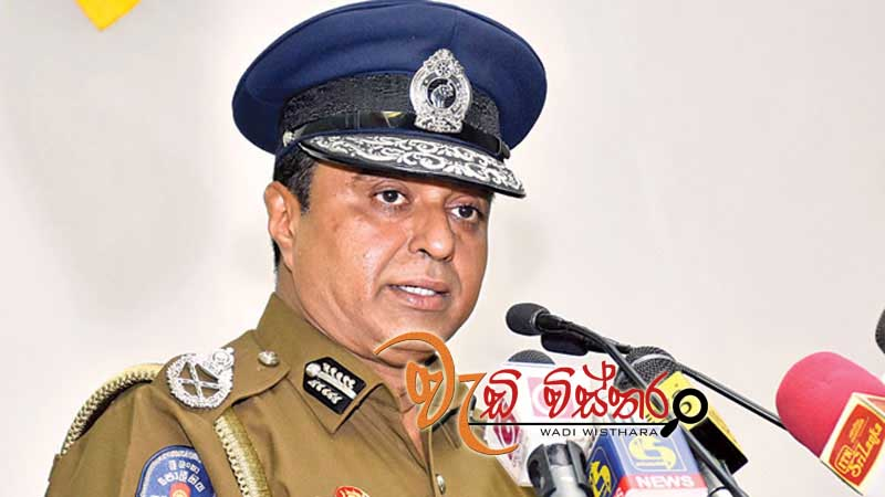 igp-meets-new-pm-mahinda-rajapaksa