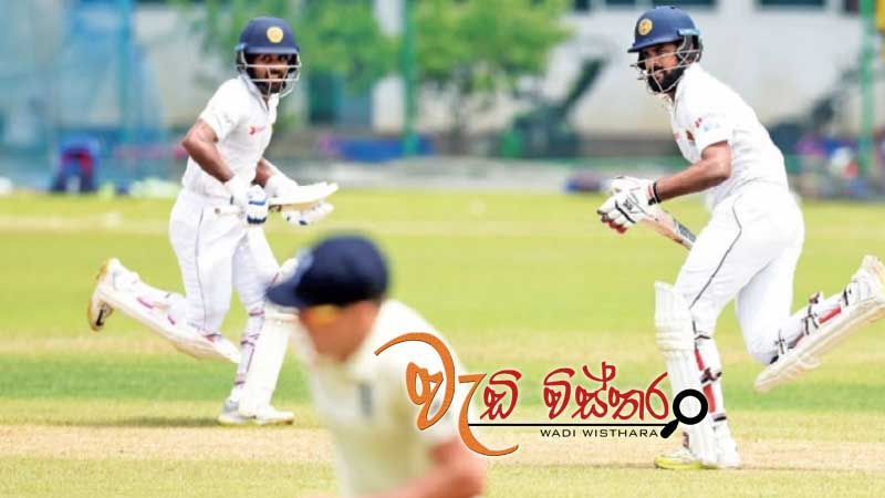 kaushal-silva-mathews-warm-up-for-galle-test