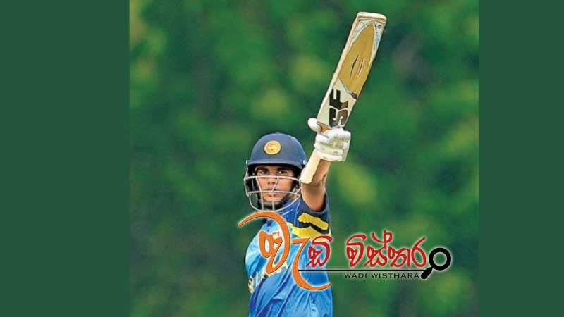 rain-ruins-first-u19-odi-in-dambulla